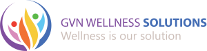 GVN Wellness Solutions